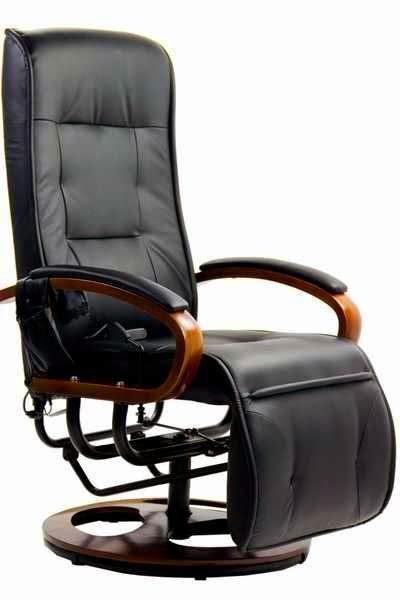 http://www.scauneonline.ro/scaune-cu-masaj/