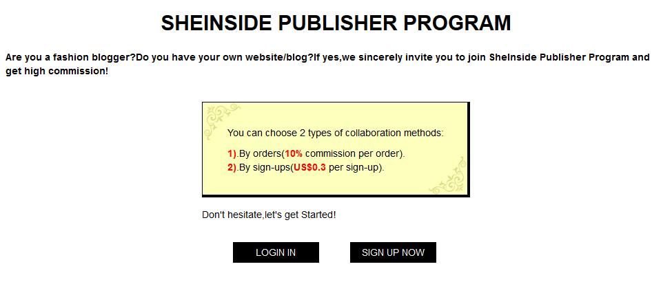 http://www.sheinside.com/publisher-program-a-454.html?aff_id=2504