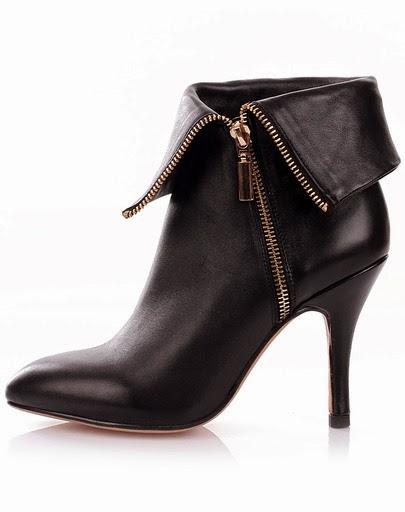 www.sheinside.com/Black-Zipper-Point-Toe-High-Heel-Shoes-p-194824-cat-1750.html?aff_id=2504