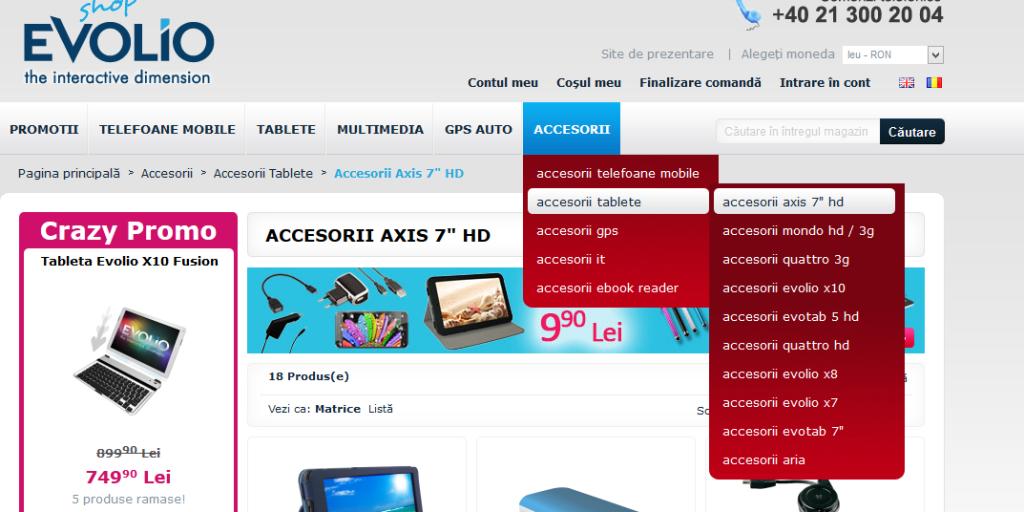 http://www.evolioshop.com/ro/accesorii/accesorii-tablete-pc/accesorii-axis-7-hd.html