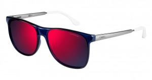 ochelari-de-soare-carrera-ca-6011-saq0_352_1_1425044419