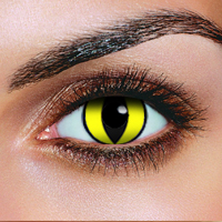 lentile-de-contact-cosmetice-halloween-colorvue-cats-eye_189_1_1413380651