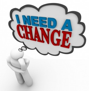Change-1003x1024