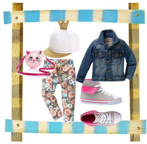 outfit nr 2