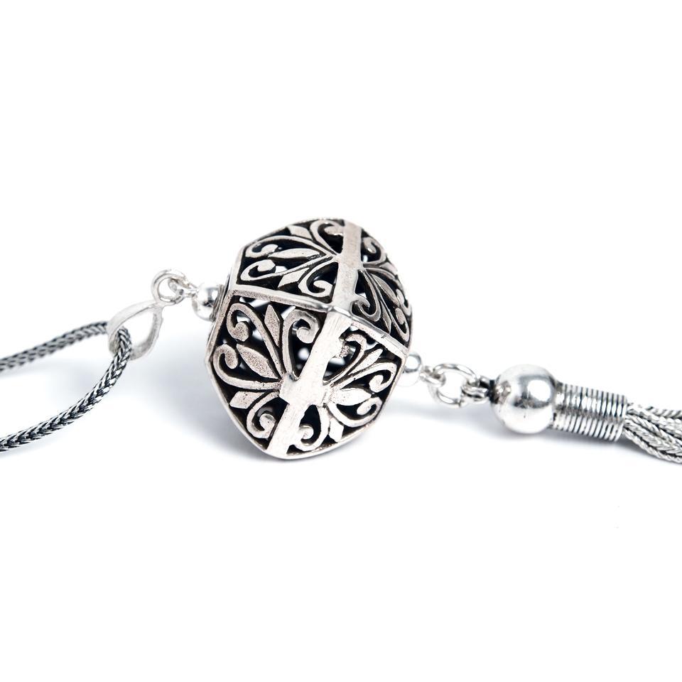 bijuterie argint cum ne curatam bijuteriile