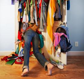 wardrobe-audit-20-6-1211
