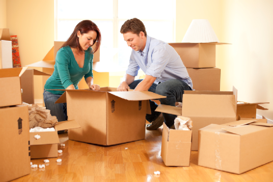 Tips-on-Moving-Into-a-New-House