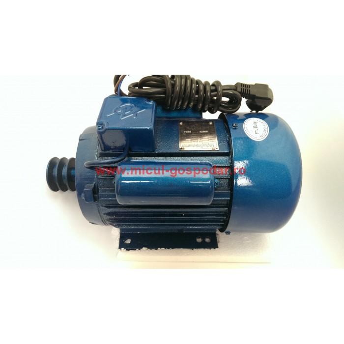 motor-electric-bun-ieftin-monofazat-3-kw-micul-gospodar-700x700_0