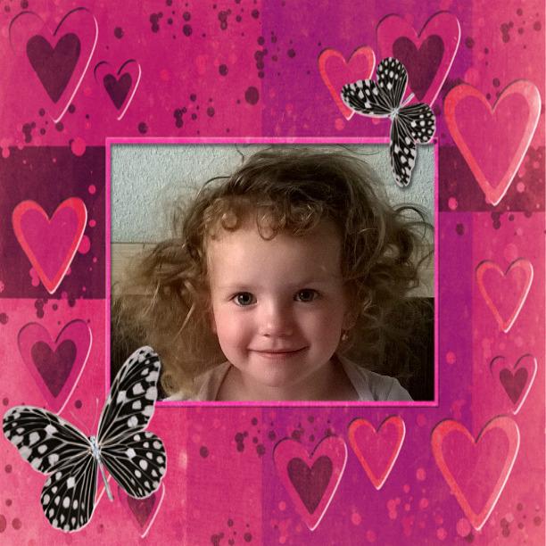 bibi heart