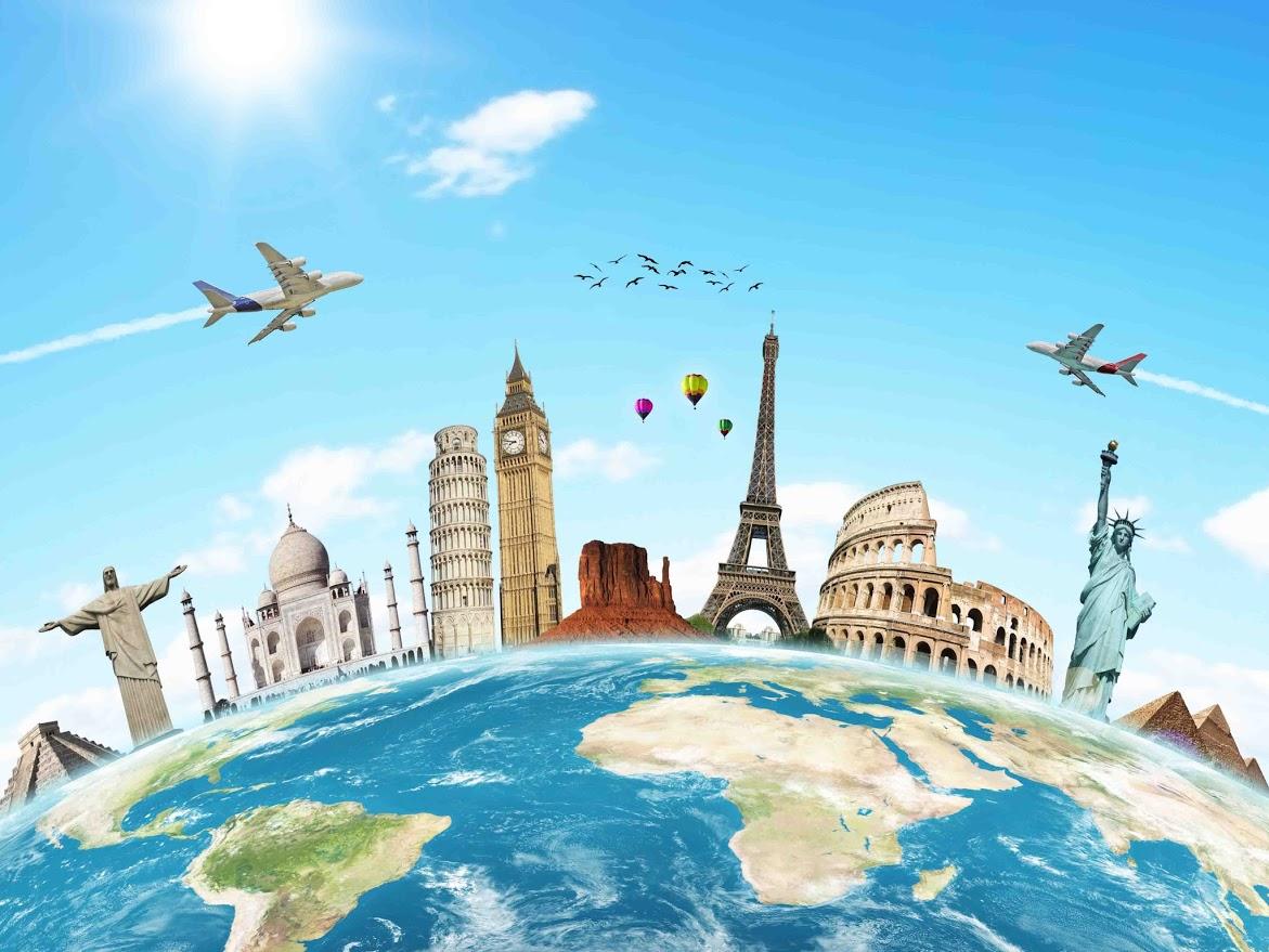 poza-travel-home