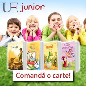 Banner-blog-Univers-Enciclopedic-Junior