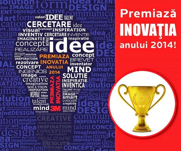 https://www.facebook.com/premiileinovatiei.ro/app_126231547426086