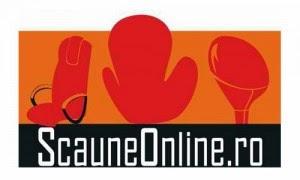 http://www.scauneonline.ro/