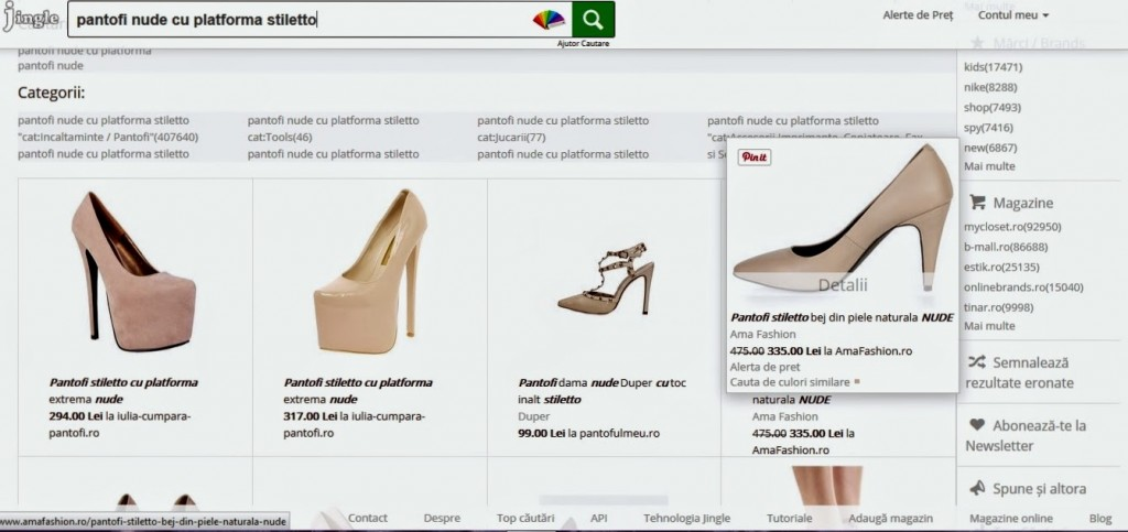 https://www.jingle.ro/?q=pantofi+nude+cu+platforma+stiletto&v=1425927007&color=