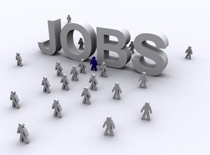 joburi-care-nu-necesita-studii-universitare