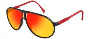 ochelari-de-soare-carrera-ca-champion-rubber-9_205_1_1414494906