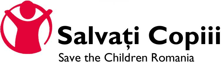 Manifest pentru DREPTUL LA EDUCAȚIE – O initiativa a Organizatiei Salvati Copiii