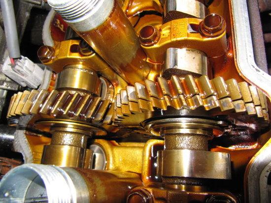 ulei-motor-7403615aef948f201f-550-0-1-95-1