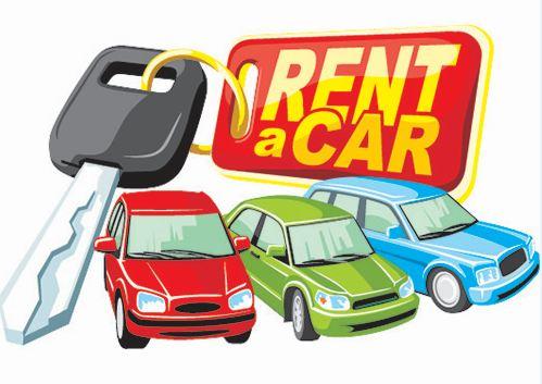 Rent a car sau cum poti inchiria putina libertate