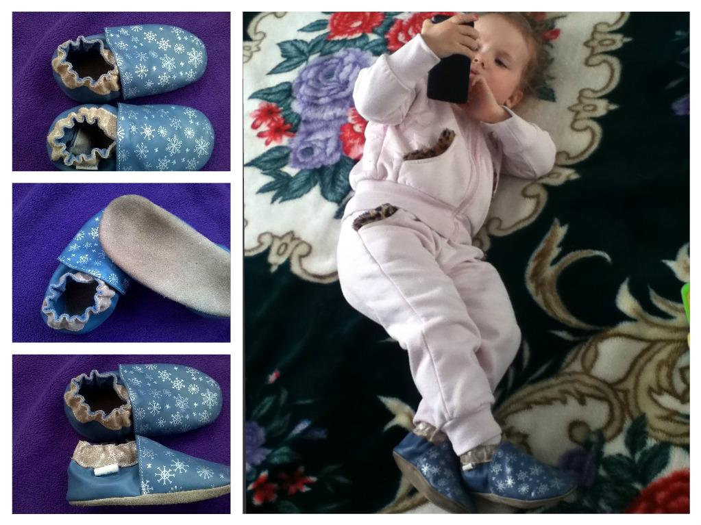 papucei bibi