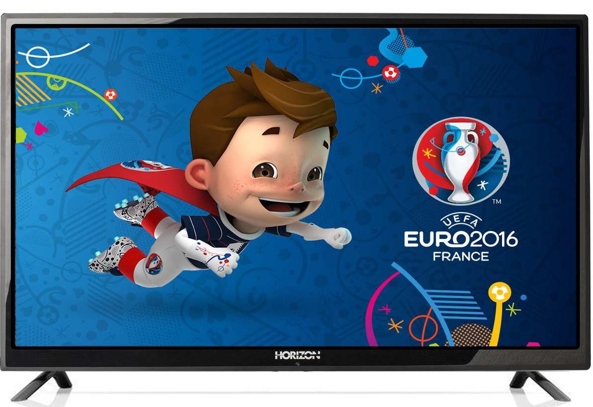 televizor-horizon-32hl737-hd-ready-32-inch-negru-81970