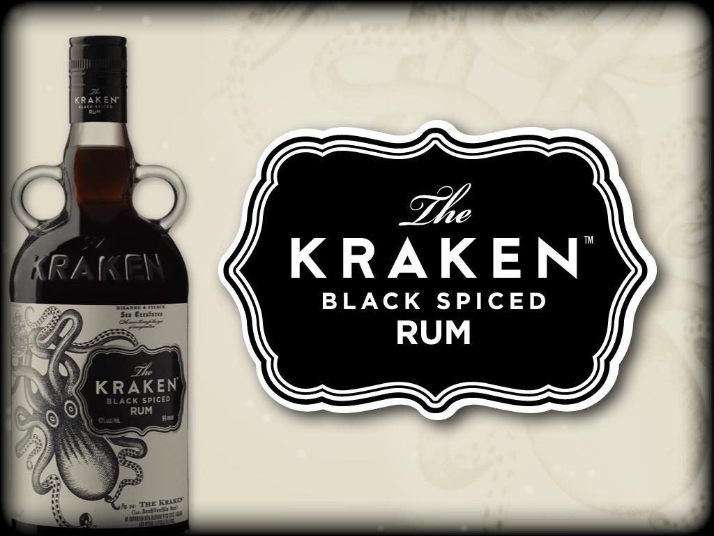kraken-black-spiced-rum