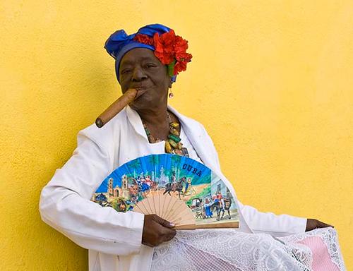 cubaneza