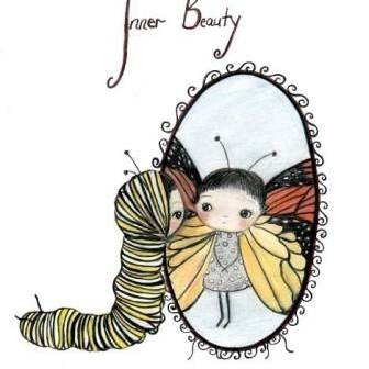 635973704041190473-1918101481_inner-beauty