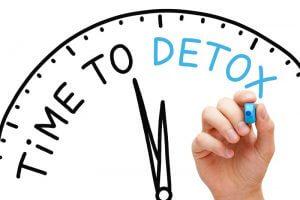 Detox pentru masina ta. Util, eficient si compatibil cu bugetul tau