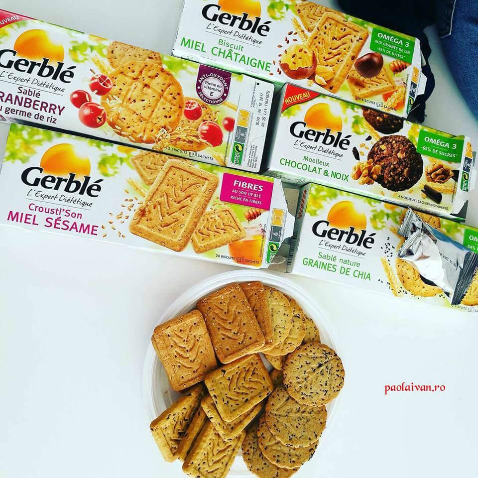 gerble