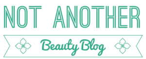 Cum iti promovezi blogul offline cu ajutorul produselor personalizate?