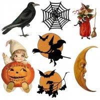 3 modalitati de a sarbatori Halloween cu un copil de 3 ani