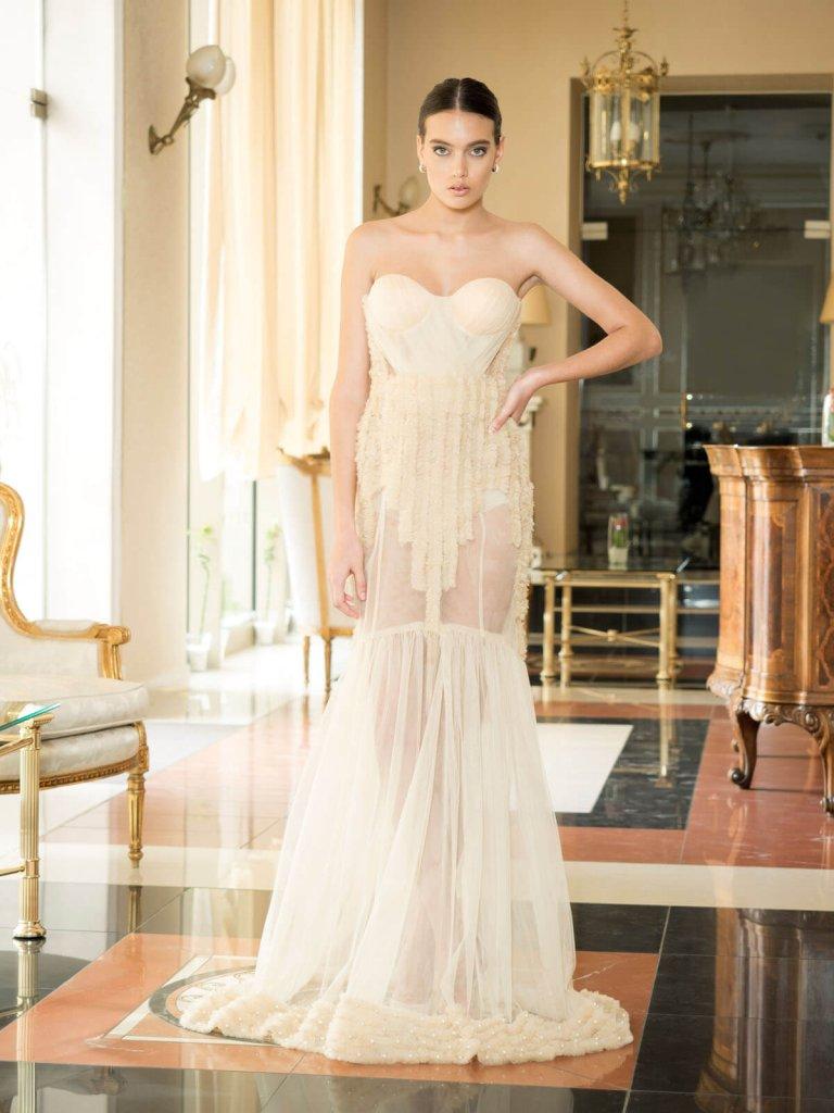 rochie eleganta eveniment