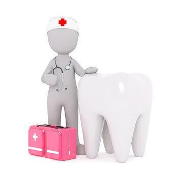cabinet stomatologic in sectorul 1