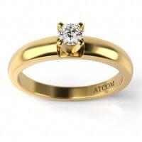 Afla care sunt cele mai noi design-uri pentru inelele de logodna [P]
