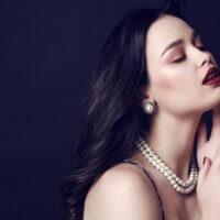 Răsfăț cu bijuterii cu perle autentice: www.VreauPerle.ro [GP]