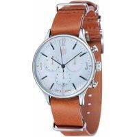 Noua colectie de ceasuri a brandului DuFa