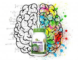 neuropower