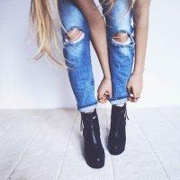 Top sfaturi pentru alegerea corecta a cizmelor