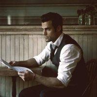 Ghidul unui domn stilat: 3 ponturi de care trebuie neapărat să ții cont
