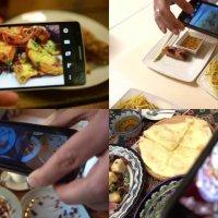 Cum aduci la standarde inalte bucataria restaurantului tau