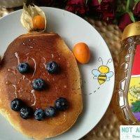 De ce este important micul dejun si cum il poti face atractiv si sanatos pentru copii?