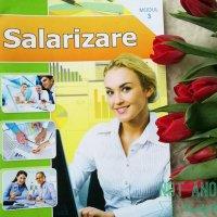 Cursuri de salarizare Eurocor. Modulul 3- determinarea fondului de salarii