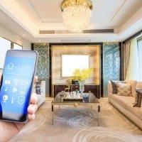 Cum sa profiti de avantajele tehnologiei moderne la tine acasa