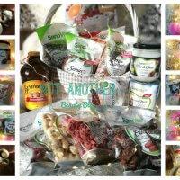 Sano Vita – construind si sustinand rutine sanatoase in alimentatie