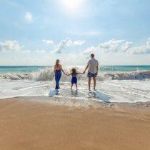 destinatii de concediu pentru familii