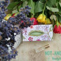 Adda-Shop si produsele parfumate Fragonard Franta