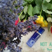 Cthru Cosmic Aura-noua gama de deodorante si parfumuri