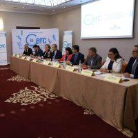 Rezultate în premieră pentru România despre prevalența riscului de diabet zaharat de tip 2 și a bolilor civilizației la copii
