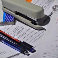Facturezi usor, incasezi la timp si muncesti cu spor doar cu un program de facturare gratuit!